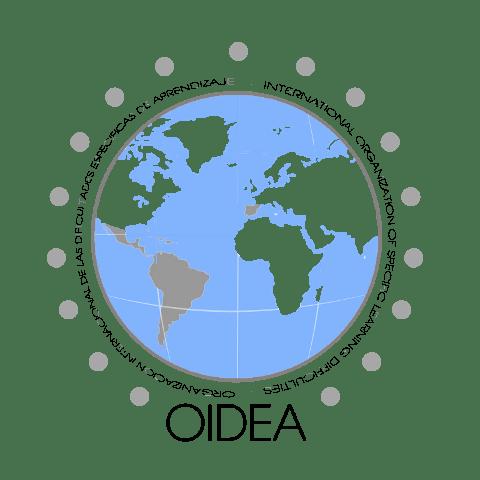 OIDEA – Organización Iberoamericana de las DEA